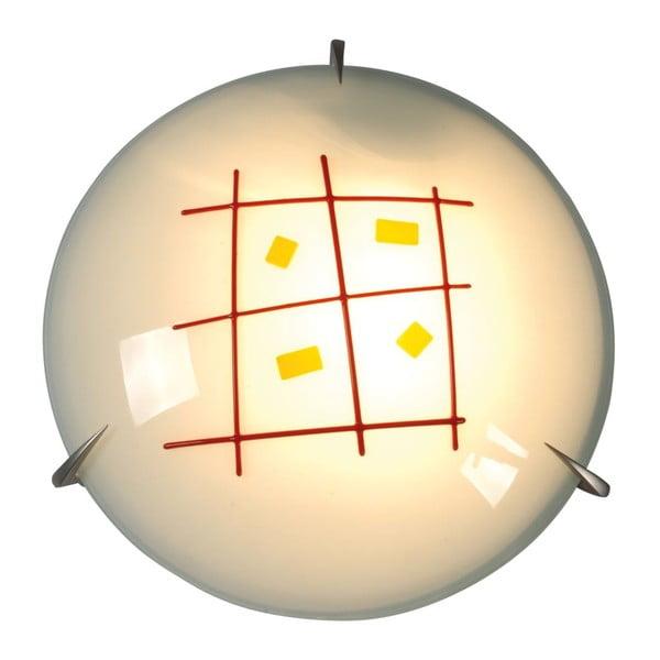 Stropní světlo Happy Play Circle