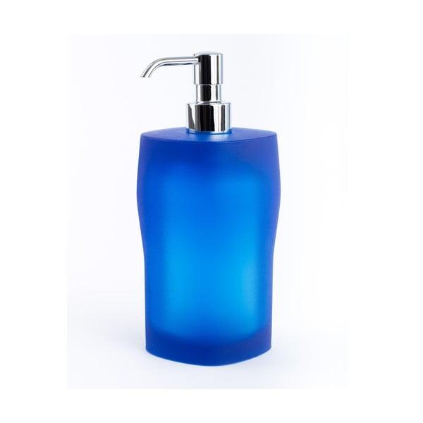 Dávkovač na mýdlo Grace Blue