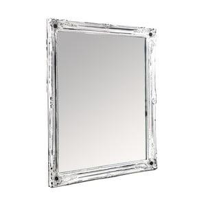 Zrcadlo Moycor Dakota, 50x60 cm