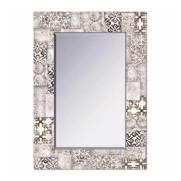 Zrcadlo Florence, 50x70 cm