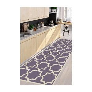 Vinylový koberec Floorart Karyne, 66 x 180 cm