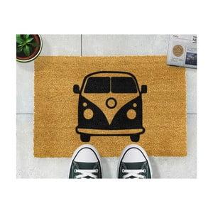 Rohožka Artsy Doormats Campervan,40x60cm