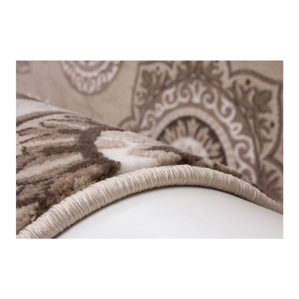 Koberec Instinct 748 Sand, 120x170 cm