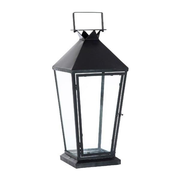 Lucerna Glass Light, 68 cm