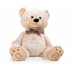 Plyšový medvěd Legler Teddy