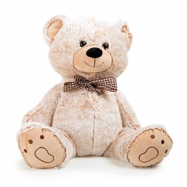 Teddy plüssmackó - Legler