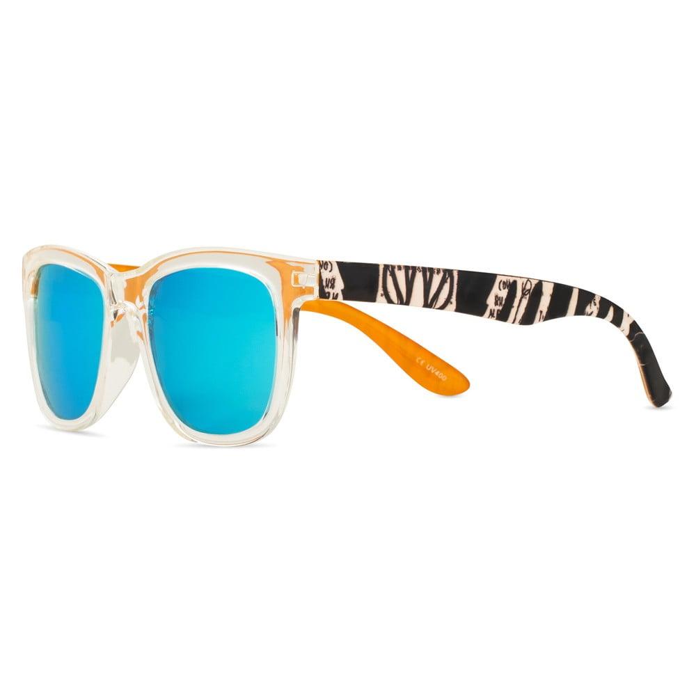 Sluneční brýle Woox Antilumen Luteus