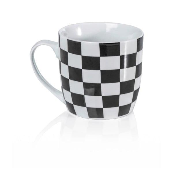 Hrnek Sabichi Chess, 350 ml