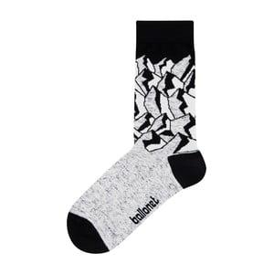 Șosete Ballonet Socks Hills, mărimea 36-40