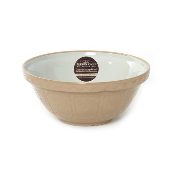Bol ceramică Mason Cash Cane, 26 cm