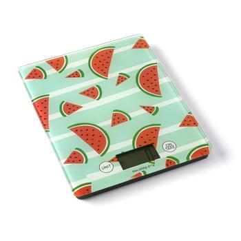 Cântar bucătărie Versa Watermelon imagine