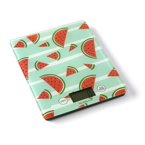 Watermelon konyhai mérleg - Versa
