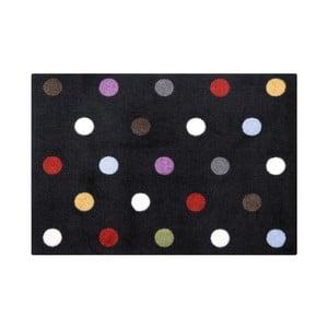 Rohožka Dots, 66x90 cm