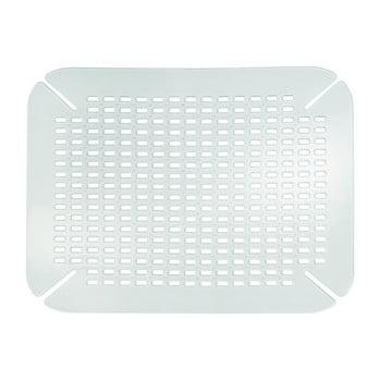 Protecție chiuvetă iDesign Contour Sink Saver imagine