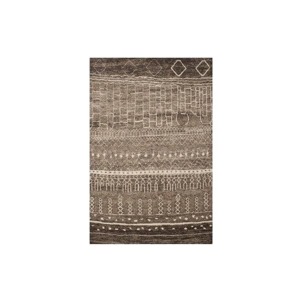 Koberec Gia 121x182 cm