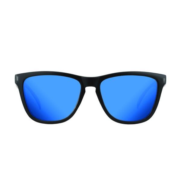 Sluneční brýle Nectar Zeezo, polarizovaná skla