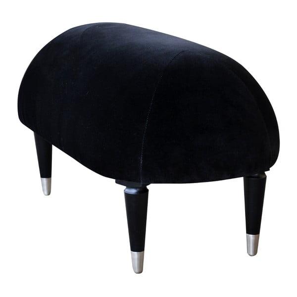 Lavice Beetle, černá