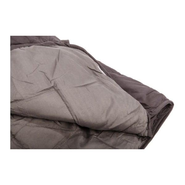 Přehoz na postel Duveta Pierre, 220x240 cm