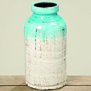 Vază din ceramică Boltze Fino