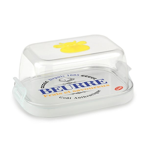 Untieră Snips Farm Butter