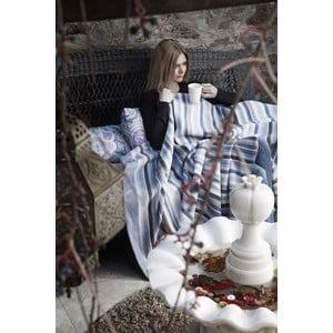 Deka Ferdinand, 150x200 cm