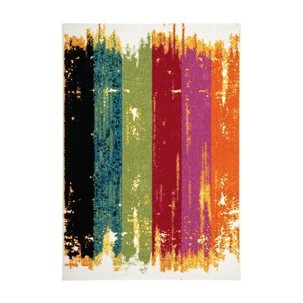 Koberec Caribbean 232, 120x170 cm