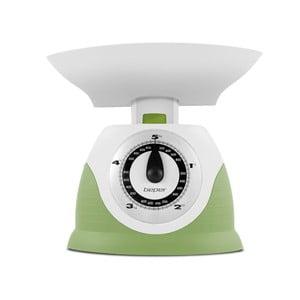 Kuchyňská váha Beper