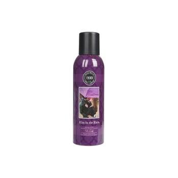 Spray parfumat de interior Bridgewater Candle, 175 ml, aromă de coacăze negre, zmeură, căpșuni de la Bridgewater Candle Company