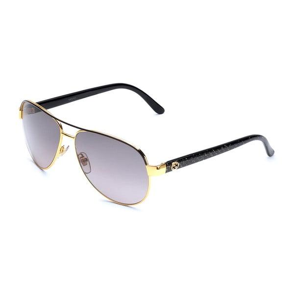 Dámské sluneční brýle Gucci 4239/S DYO