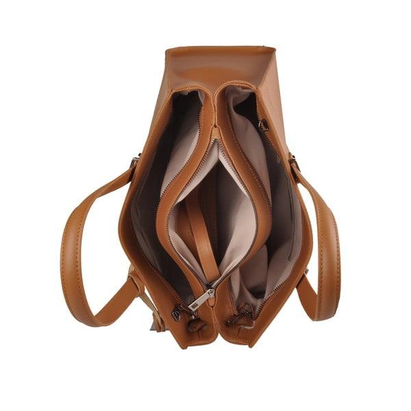 Kabelka Waimes Leather