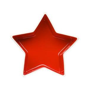 Mísa Star