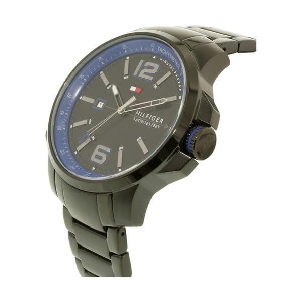 Pánské hodinky Tommy Hilfiger No.1791223