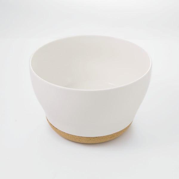 Salátová miska Cork, 24 cm
