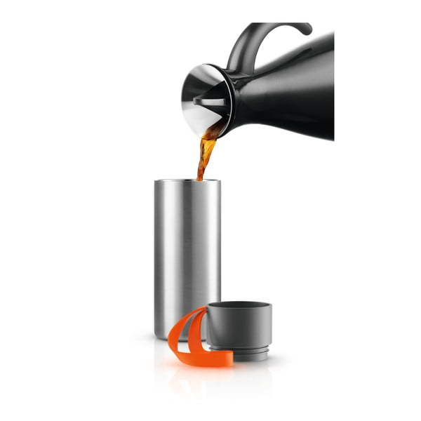 Cestovní hrnek Eva Solo To Go Cup Orange, 350ml