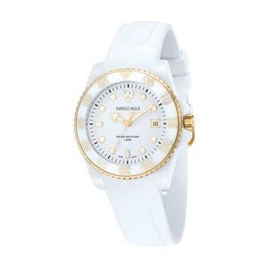 Pánské hodinky Swiss Eagle Glacier SE-9052-22