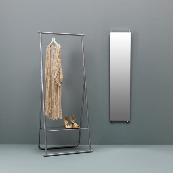 Věšák se zrcadlem Design Twist Baharia