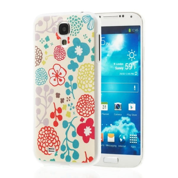 ESPERIA Camp pro Samsung Galaxy S4
