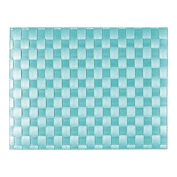 Prostírání West Aquamarine, 30x40 cm