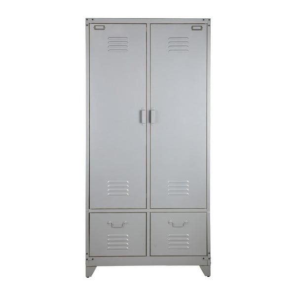 Vt-Wonen szürke szekrény konstrukció - vtwonen
