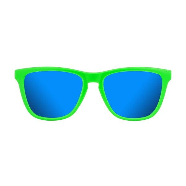 Sluneční brýle Nectar Kush