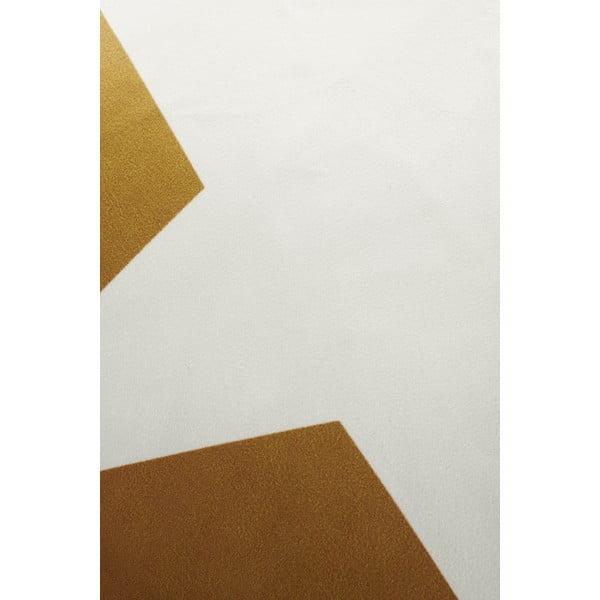 Povlak na polštář Big Star 9, 45x45 cm