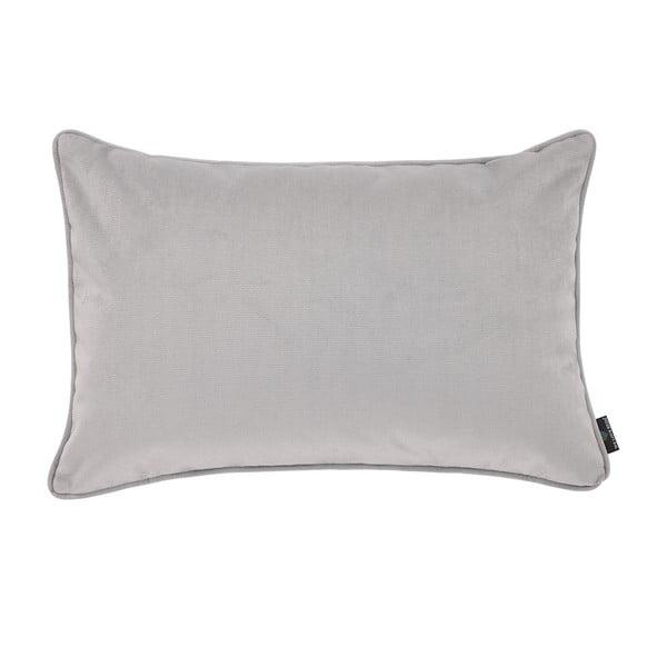 Poszewka na poduszkę WeLoveBeds Bright stone, 40x60 cm
