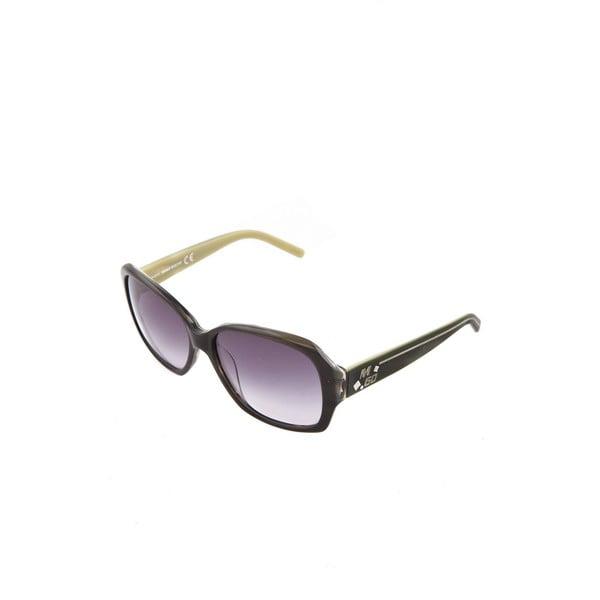 Sluneční brýle Miss Sixty MX476S 95B