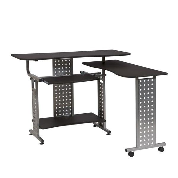 Pracovní stůl B22
