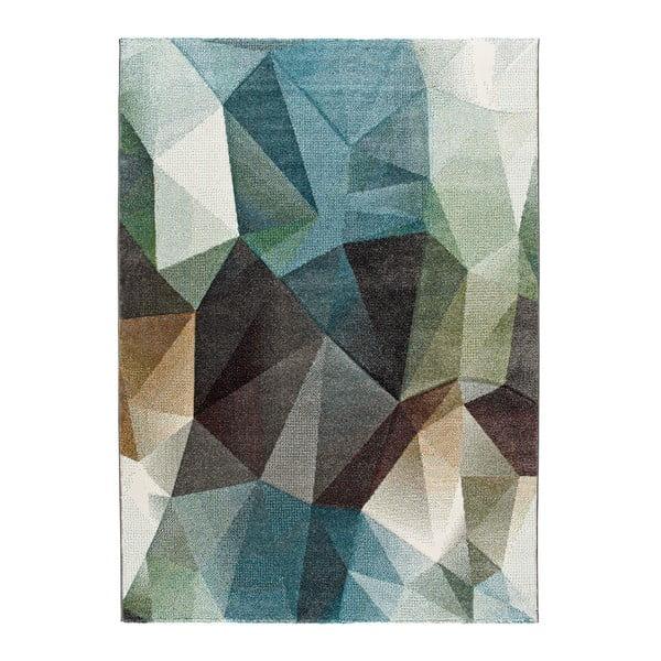 Dywan Universal Mab, 160 x230 cm