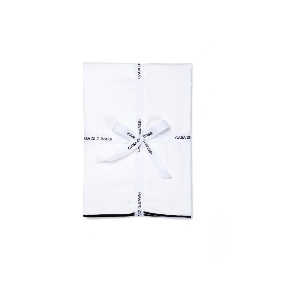 b l povlak na pol t casa di bassi basic 65 x 65 cm bonami. Black Bedroom Furniture Sets. Home Design Ideas