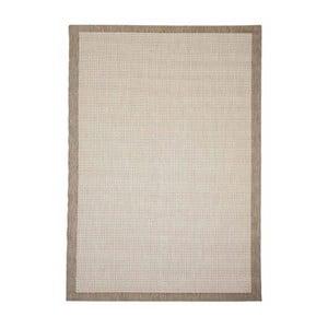 Vysoce odolný koberec Webtappeti Chrome, 200x290cm