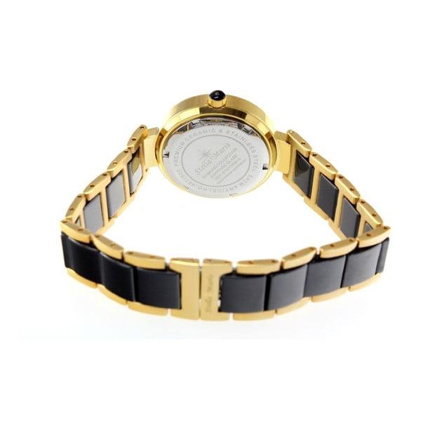 Dámské hodinky Stella Maris STM15SM18