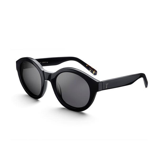 Sluneční brýle Midnight Grace
