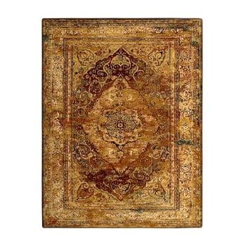 Covor din lână Windsor & Co Sofas Renaissance, 170 x 235 cm